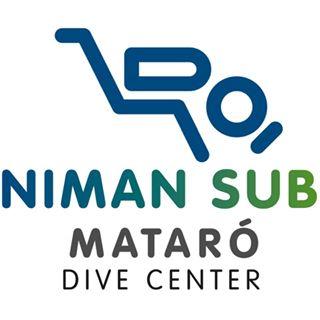 Nimansub Mataró